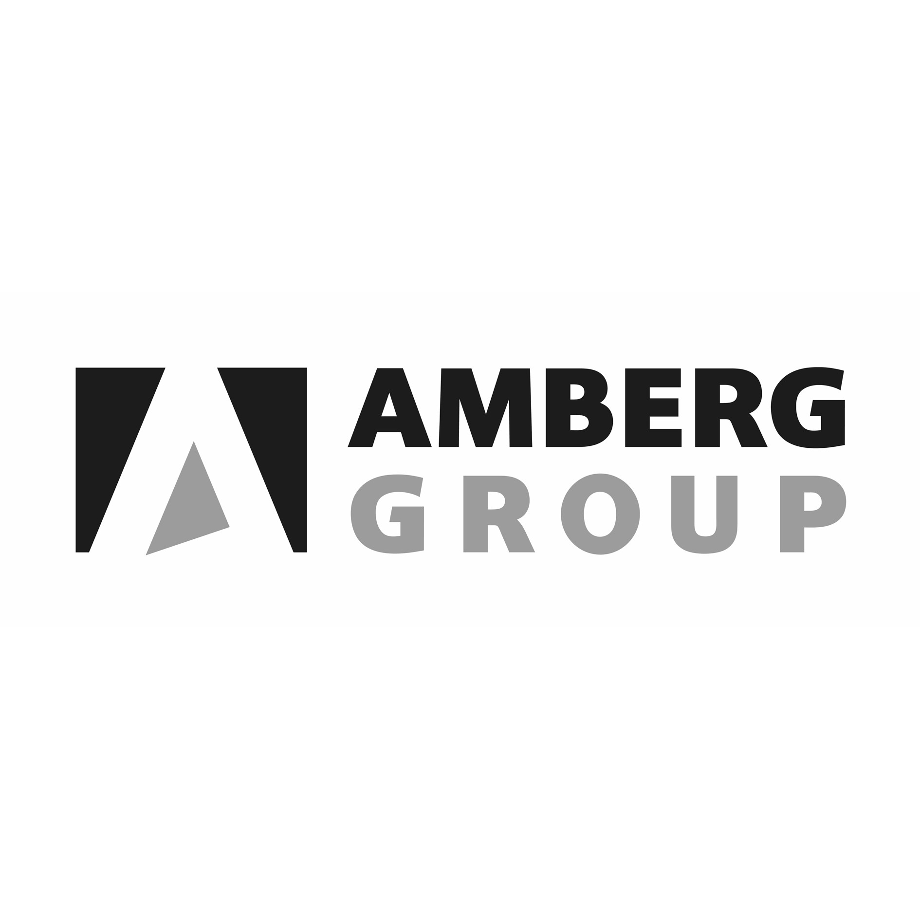 Amberg Group Logo 2016 01