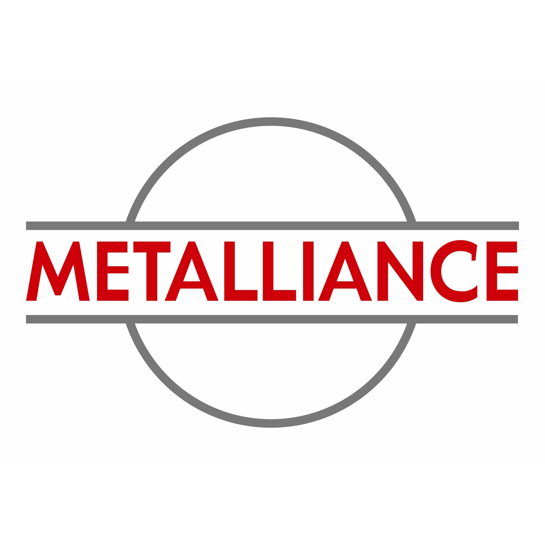 Metalliance