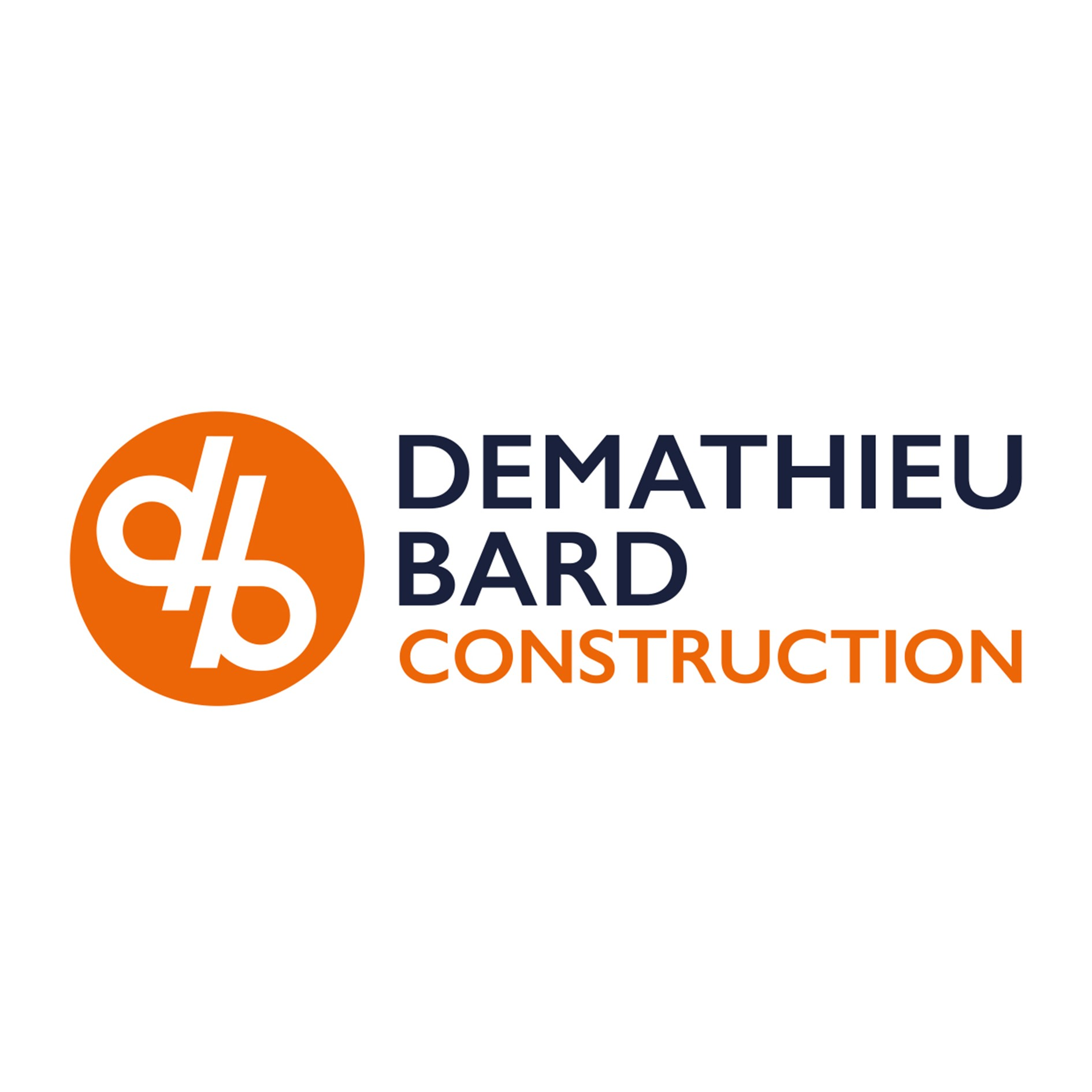 DEMATHIEU-BARD